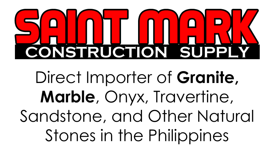 Granite, Marble, Countertop, Flooring, Balintawak, Manila, Philippines