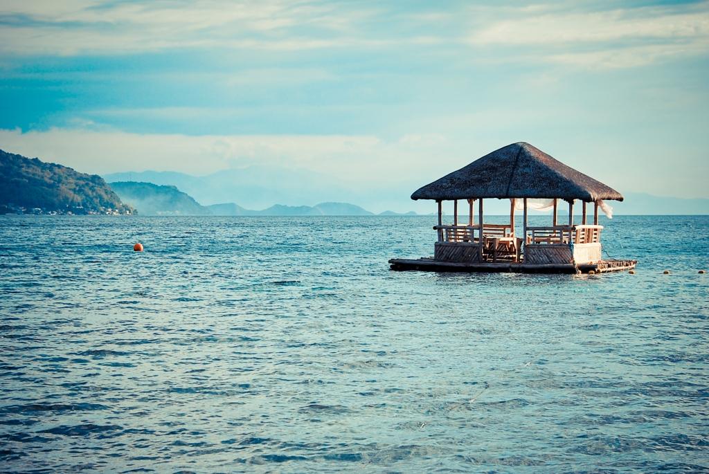 Anilao, Batangas