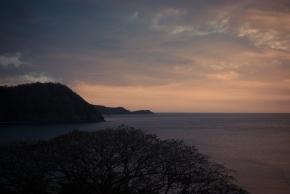 Pico de Loro, Hamilo Coast, Nasugbu, Batangas, Pico Sands, Philippines, Travel, Photography, Sea, Sunset