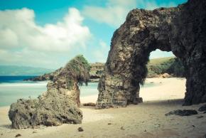 Batanes, Basco, Ivatan